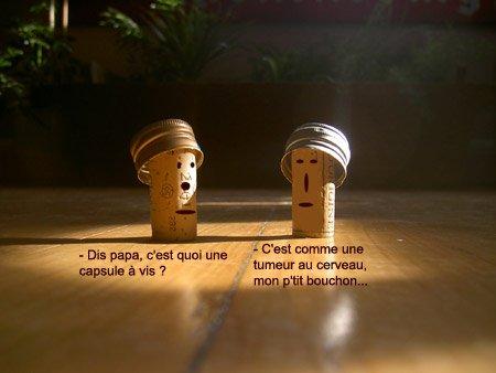 bouchon3bisw.jpg