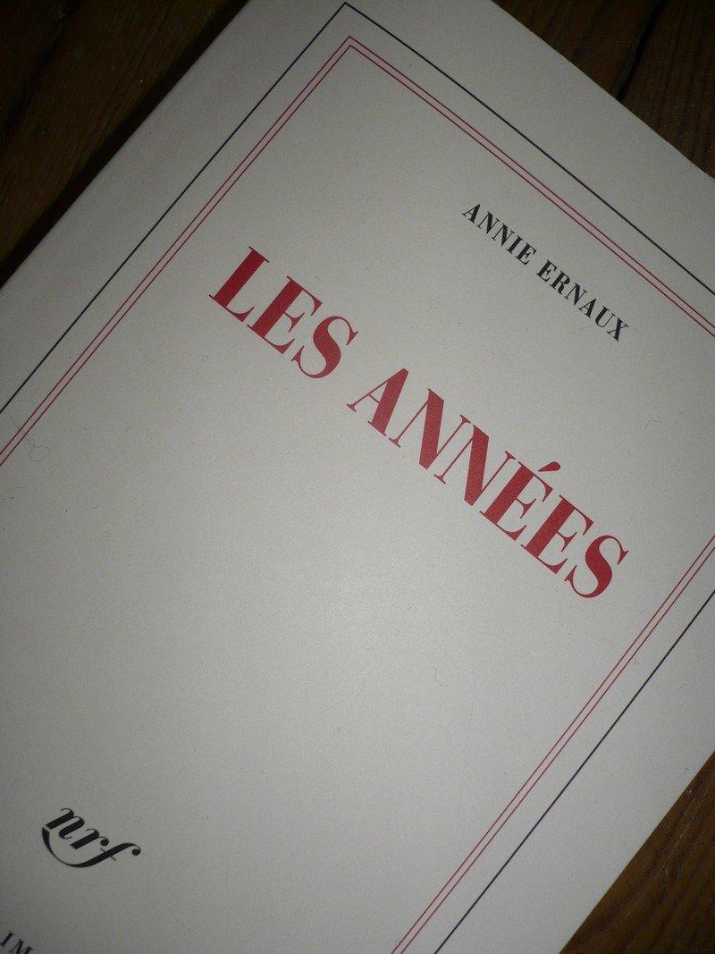 lesannes.jpg