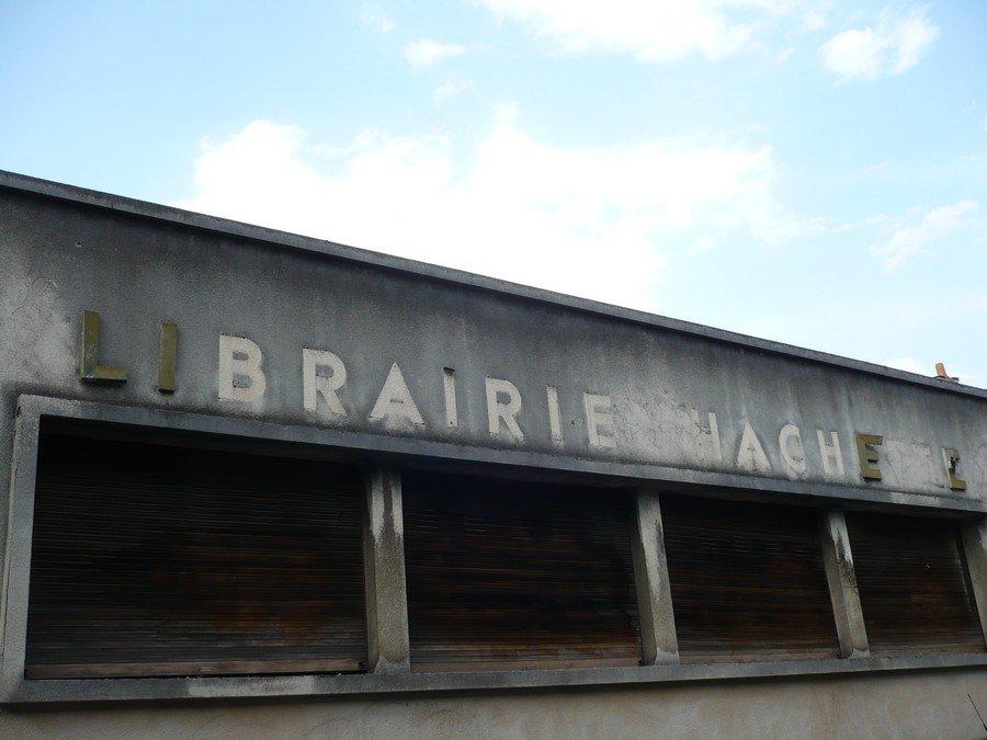 librairiehachette.jpg