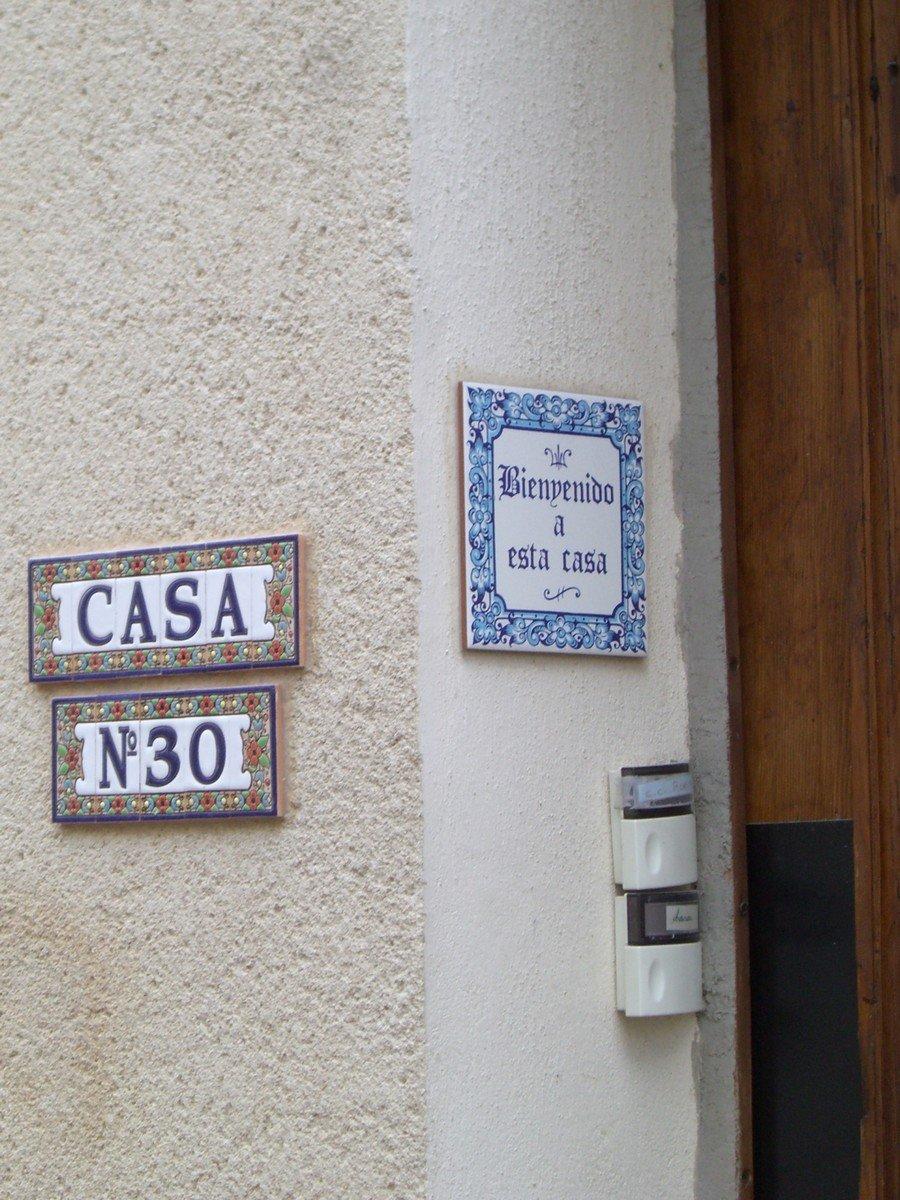 casa30.jpg