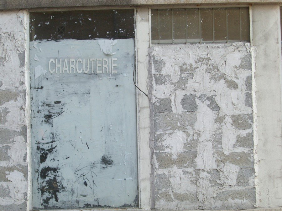 charcuterie1.jpg