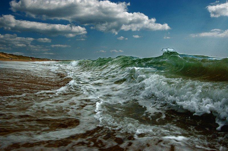 oceanvague9739.jpg