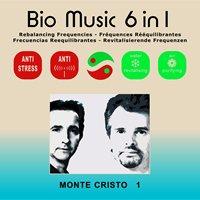 biomusic1.jpg