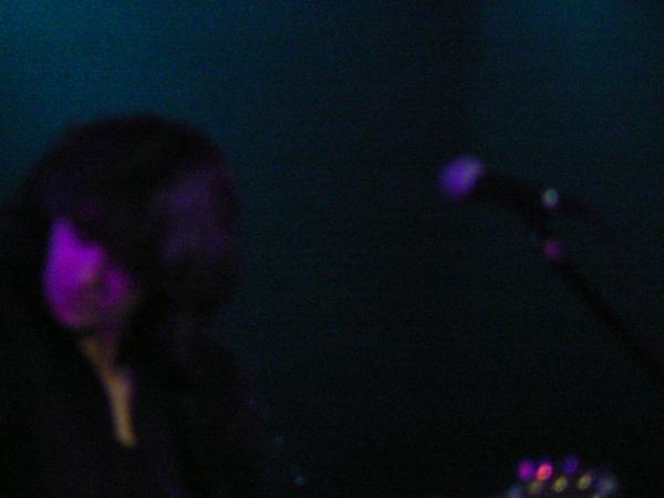 jade2008.jpg