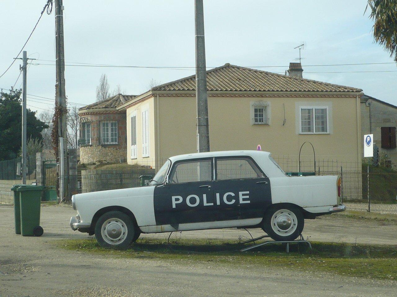 rtropolice.jpg