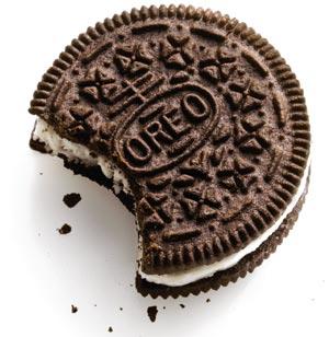 oreocookie.jpg