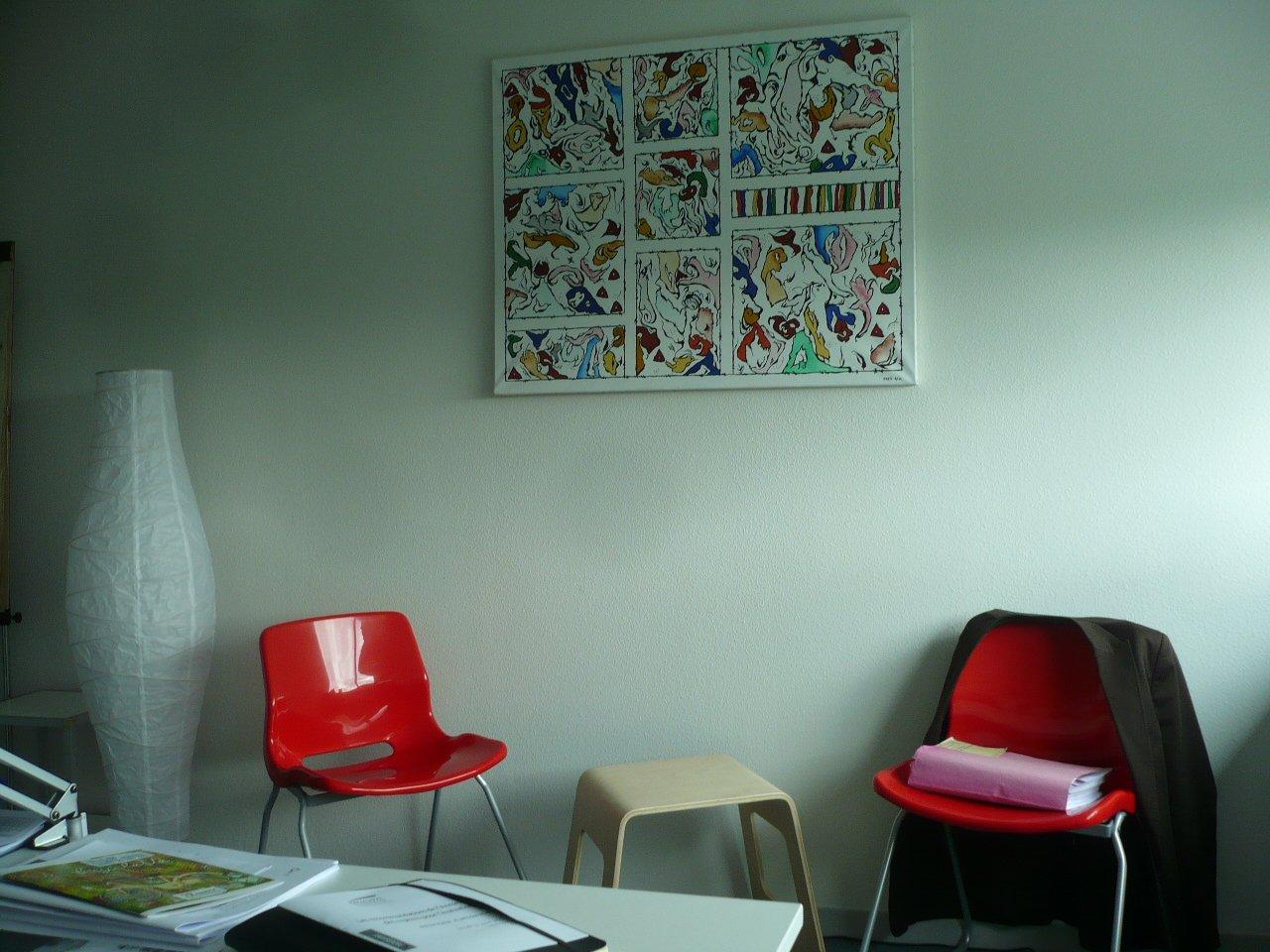 officecm.jpg