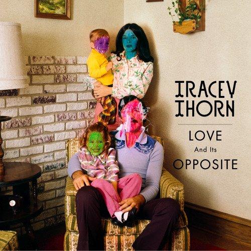 pochettenouvelalbumtraceythorn.jpg