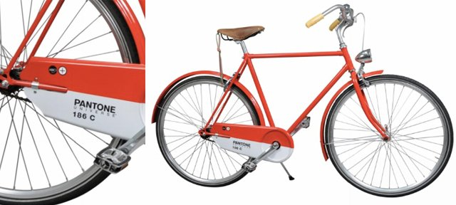 pantoneredbike1.jpg