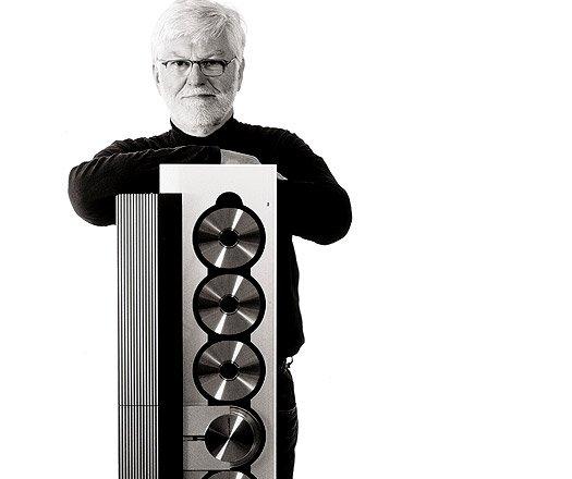 david lewis le design iconique christorama. Black Bedroom Furniture Sets. Home Design Ideas