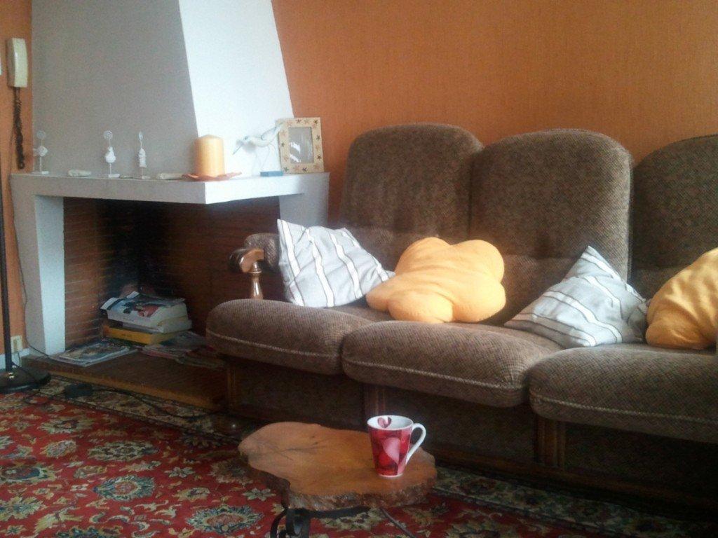 meilleurs sofas 2012... dans c'est renversant ! royan-vintage2-1024x768