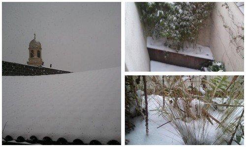 snow bord eaux... dans christoflash snow-bordeaux