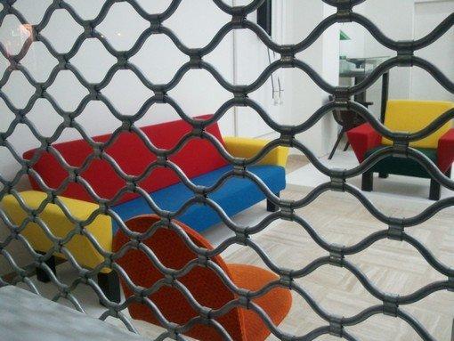Paris Mondrian... dans ceci n'est pas soldé parsi-mondrian