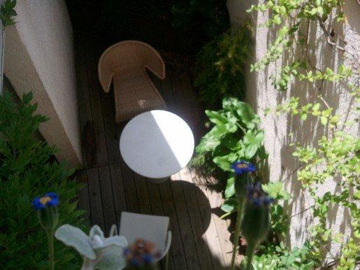 avec vue sur patio... dans christoflash Photo_B860889B-0B8B-230F-39A0-A46C7DC7FDDF