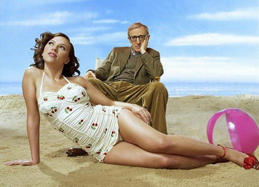 radio day for Woody Allen... dans christoflash woody-allen-beach
