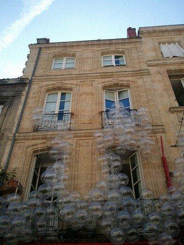 la ville bulle... dans mon été permanent Photo_DA409F1B-DE06-80CE-18F2-1824201DD1C41