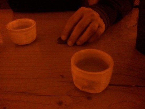 à l'ombre d'un saké... dans phototypes wp_000101