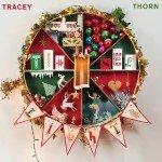 un noël et des guirlandes avec Tracey Thorn... dans christodisco... tracey-thorn-album-150x150