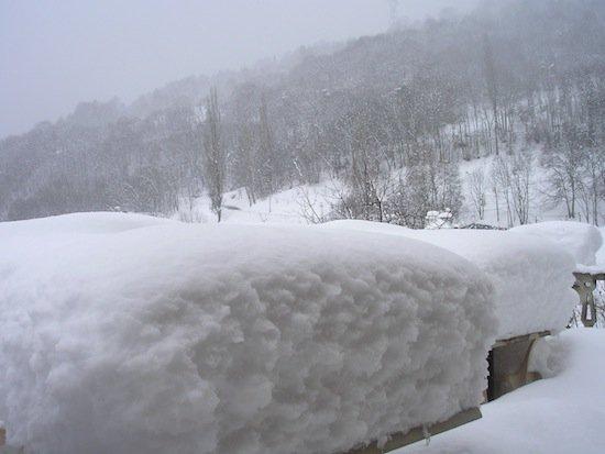 la neige à Grust... dans christoflash p1010176-2