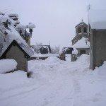 p1010189-150x150 grust et la neige dans mon été permanent