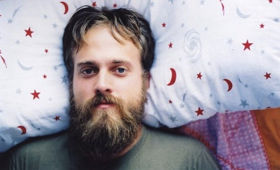 iron and wine, l'ivresse pop... dans christodisco... iron-and-wine