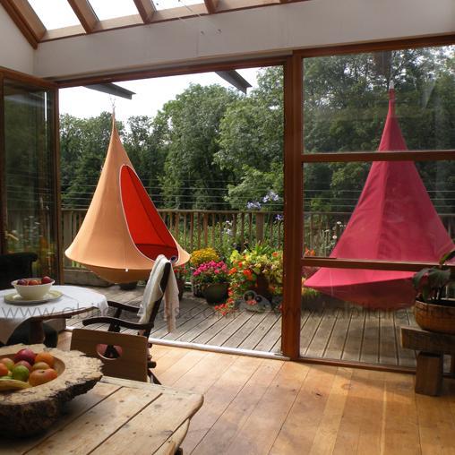 le jardin et les soucoupes volantes... dans idées cadeaux 29335862_03