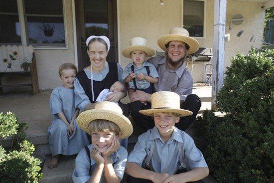 la vie amish... dans christoflash 480_71415_vignette_amish-01-60mb