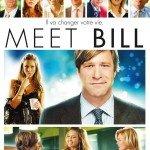 à la rencontre de Bill... dans ceci n'est pas soldé meet-bill-150x150