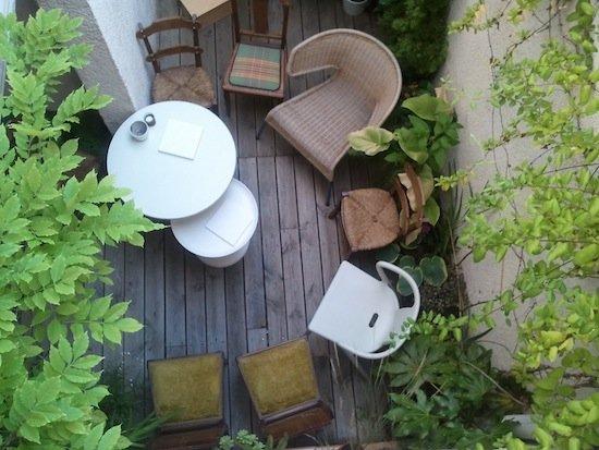 tableau patio... dans mon été permanent wp_001012