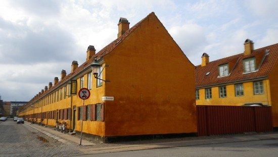 Copenhague vision 1... dans mon été permanent blog-1