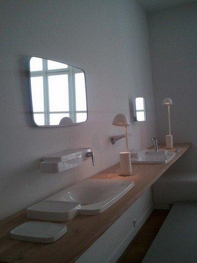 je dis quizz 76 : lounge salle de bains... dans je dis quizz quizz-christo2