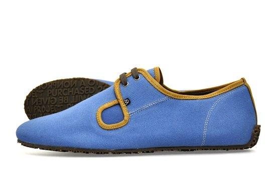 mes chaussures Maï Project, tout moi en bleu... dans modern style vignettes-shop_m3h_blue1