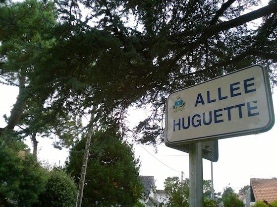 allez huguette... dans phototypes wp_20130926_002
